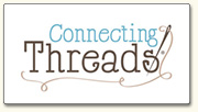 CONNECTING-THREADS